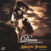 Dream Dawn - Agboola Shadare