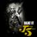 Beat It - John 5