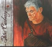 Traditional Irish Music from Co. Longford