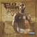 Right Round (feat. Ke$ha) - Flo Rida