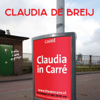 Claudia In Carré - Claudia de Breij