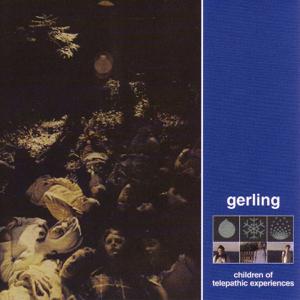 Gerling - Enter Spacecapsule (Radio Disko Remix)