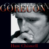 huw chiswell  - Y Cwm
