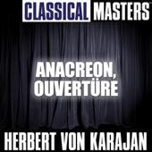 An Der Schönen Blauen Donau, Op. 314, Walzer (Blue Danube Waltz, Op. 314)