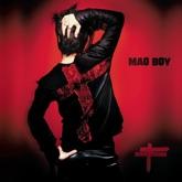 Mao Boy - EP