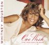 One Wish - The Holiday Album - Bobbi Kristina Brown, The Georgia Mass Choir & Whitney Houston