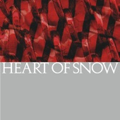 Heart of Snow - Start Carving