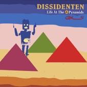 Dissidenten - Sultan Swing