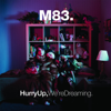 M83 - Midnight City artwork