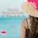 Santa Montefiore - The House by the Sea (Unabridged)