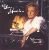 Barry Manilow - Baby, It's Cold Outside