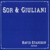 David Starobin - Six Lessons, Op. 31