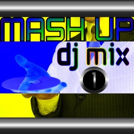 Various - Mixmasters Vol. 1