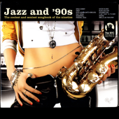 Jazz and '90s