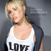 Love Like This - Single