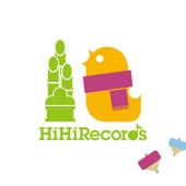 たのしいお正月のうた from HiHiRecords - EP