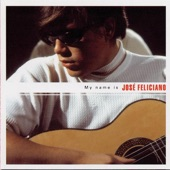 Jose Feliciano - The Last Thing On My Mind