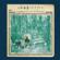 Wa-Gakki De Ghibli - Aun J-Classic Orchestra