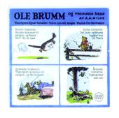 Ole Brumm og vennene hans 2