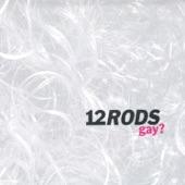 12 Rods - Mexico
