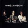 Fredericks, Goldman, Jones - Fredericks, Goldman, Jones