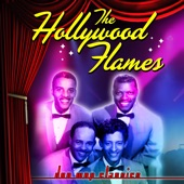 The Hollywood Flames - Crazy