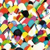 Move D & Benjamin Brunn - Songs from the Beehive artwork