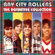 Dedication (Single Version) - Bay City Rollers