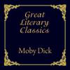 Moby Dick (Unabridged) - Herman Melville