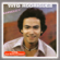 Tito Rodriguez - Curious?