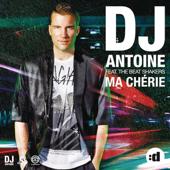 Ma chérie (DJ Antoine vs. Mad Mark 2k12 Remix)