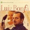 Solo in Rio 1959 - Luiz Bonfá