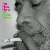 Gil Scott-Heron - On Coming from a Broken Home, Pt. 1
