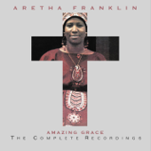 Amazing Grace: The Complete Recordings (Live)-Aretha Franklin
