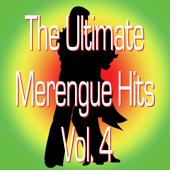 Drew's Famous #1 Latin Karaoke Hits: Sing Merengue Hits Vol. 4