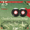 Classic Christmas Songs, Volume 1 - Various Artists