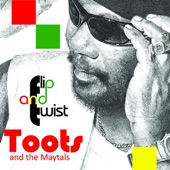 Toots & The Maytals - Rimi Nyah