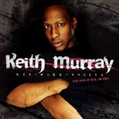 Keith Murray - Weeble Wobble