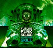 Zones (4Kuba Remix)