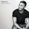 Burhan G - Burhan G (Special Edition) artwork