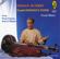 Indian Sunset: Classical Vocal Music - Pandit Bhimsen Joshi
