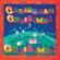 Various Artists - Caribbean Christmas
