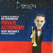 Geoff Muldaur's Futuristic Ensemble - There Ain't No Sweet Man That's Worth the Salt Of My Tears