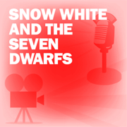Download Snow White and the Seven Dwarfs: Classic Movies on the Radio Audio Book