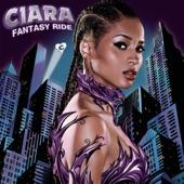 Ciara - Work