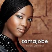 Zamajobe - Mwezi S'unama