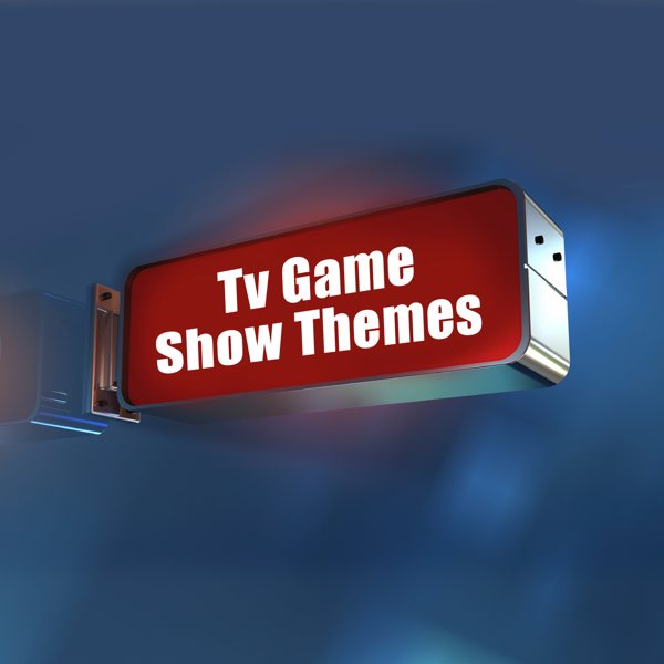 tv game show themes by the tv theme players on apple music