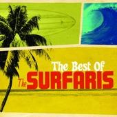 The Best of the Surfaris