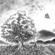 Yggdrasill - BUMP OF CHICKEN