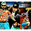 Everyday Normal Guy 2 - Jon Lajoie